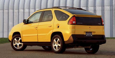 pontiac-aztek-rear-1585319857.jpg