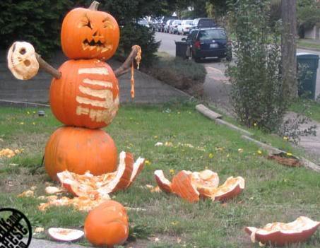 pumpkinfight2krit4.jpg
