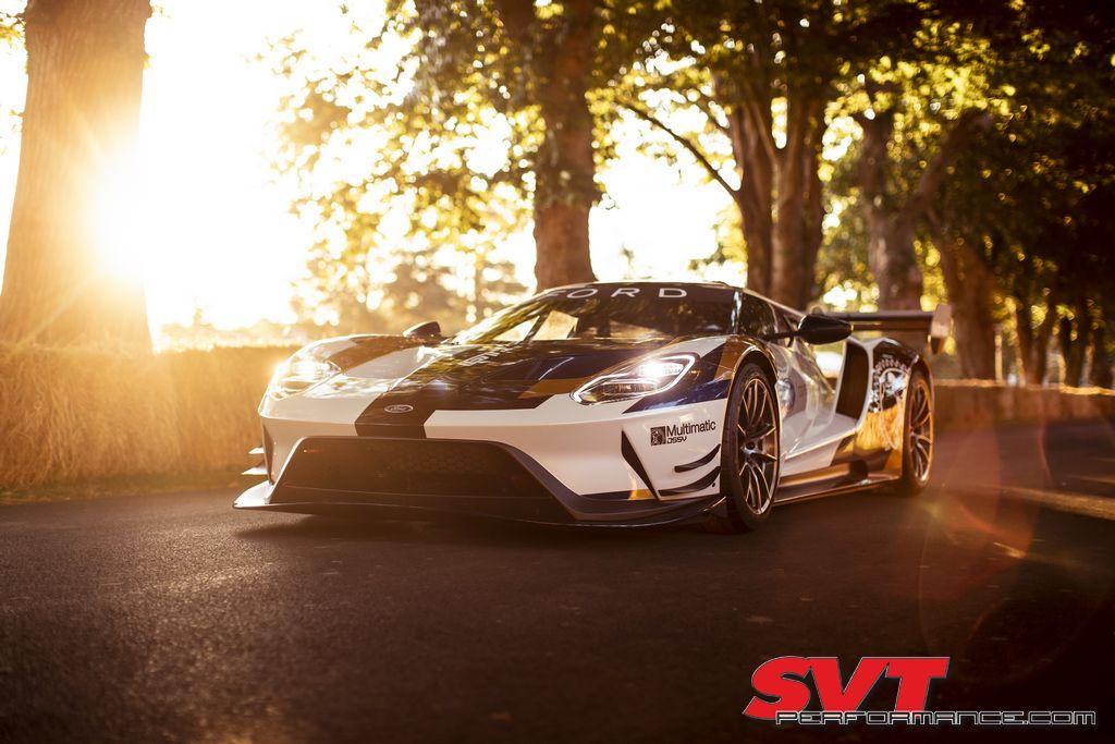 Race_Ford_GT_003.jpg