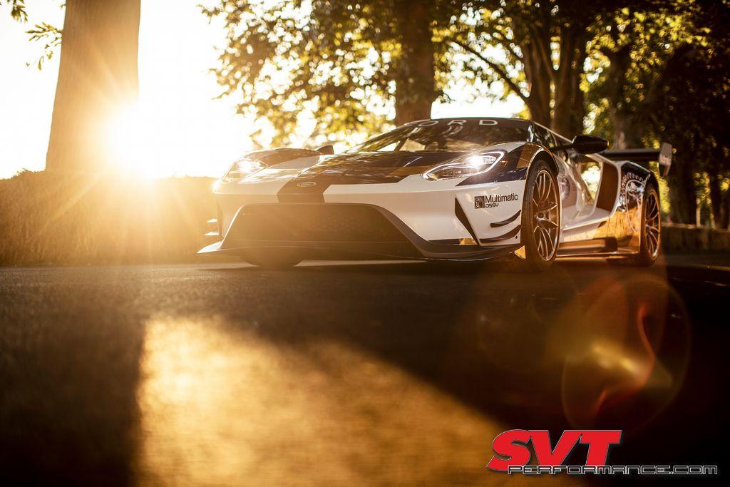 Race_Ford_GT_004.jpg