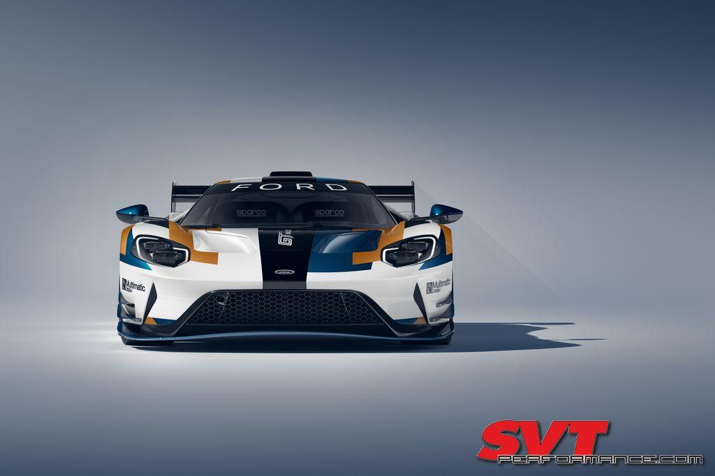 Race_Ford_GT_005.jpg