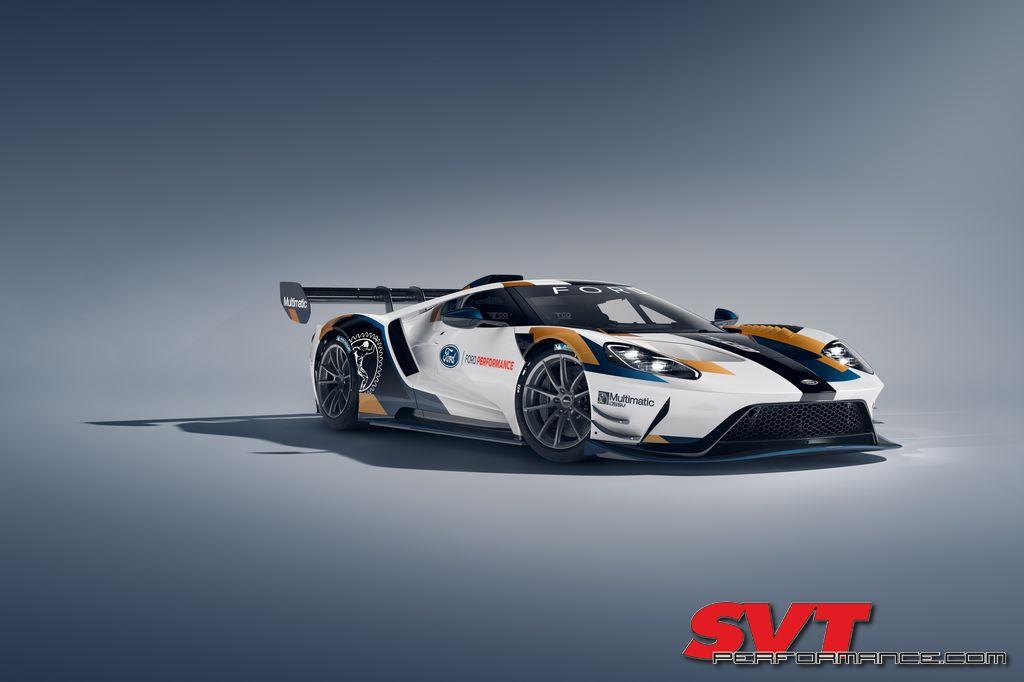 Race_Ford_GT_006.jpg