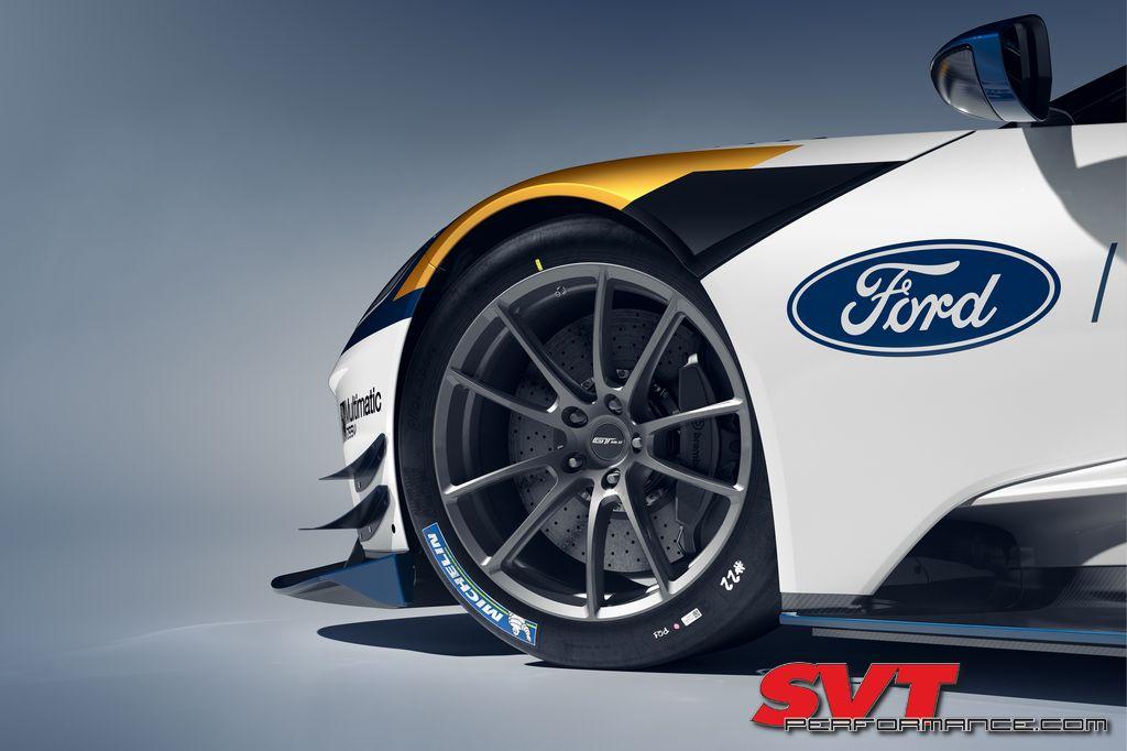 Race_Ford_GT_015.jpg