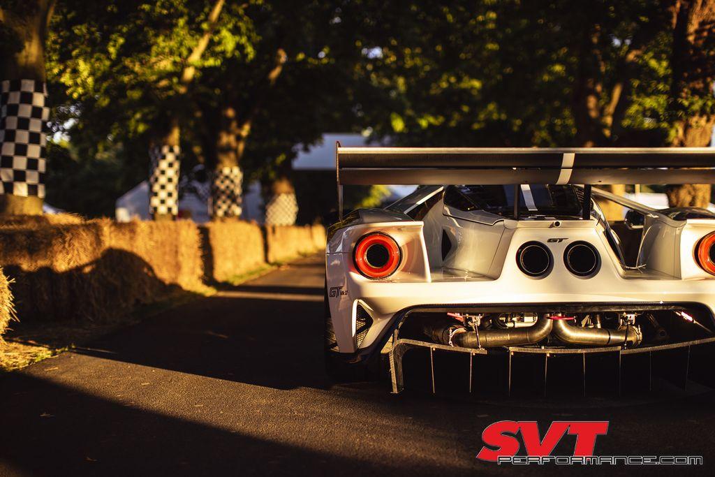 Race_Ford_GT_019.jpg