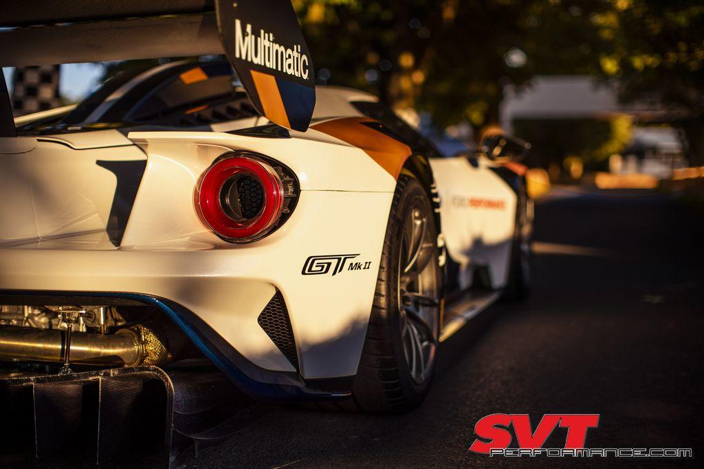 Race_Ford_GT_020.jpg