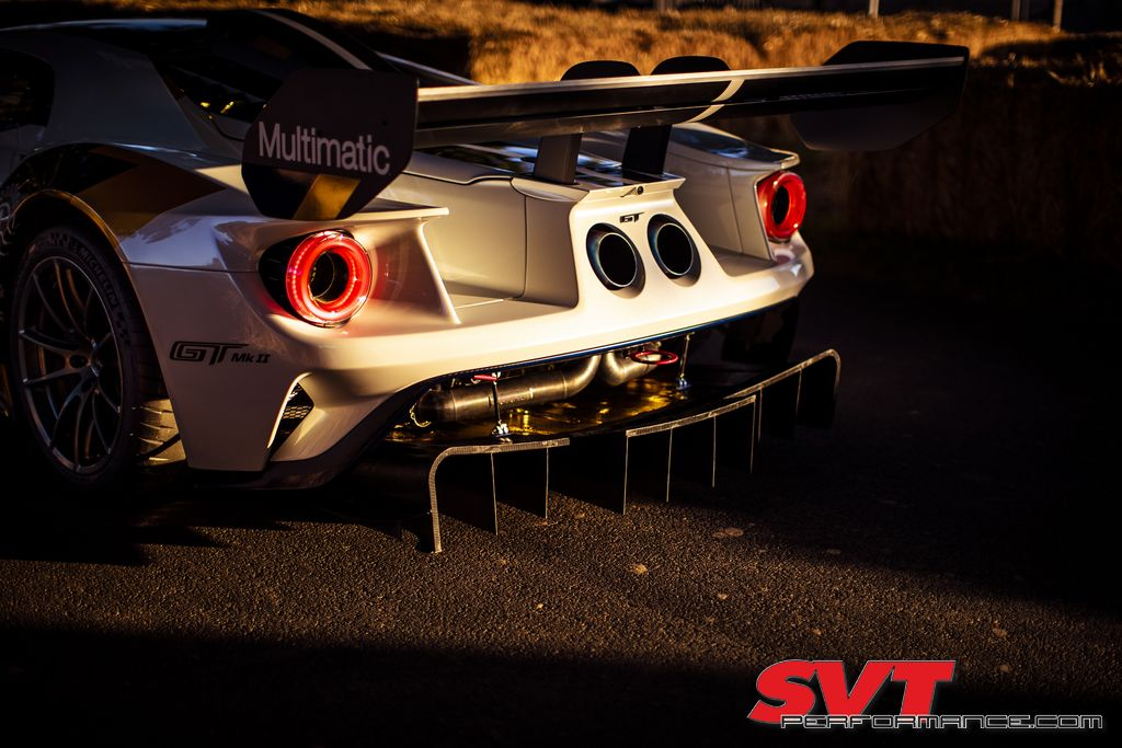 Race_Ford_GT_024.jpg