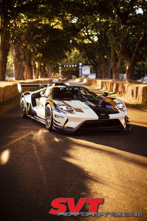Race_Ford_GT_026.jpg
