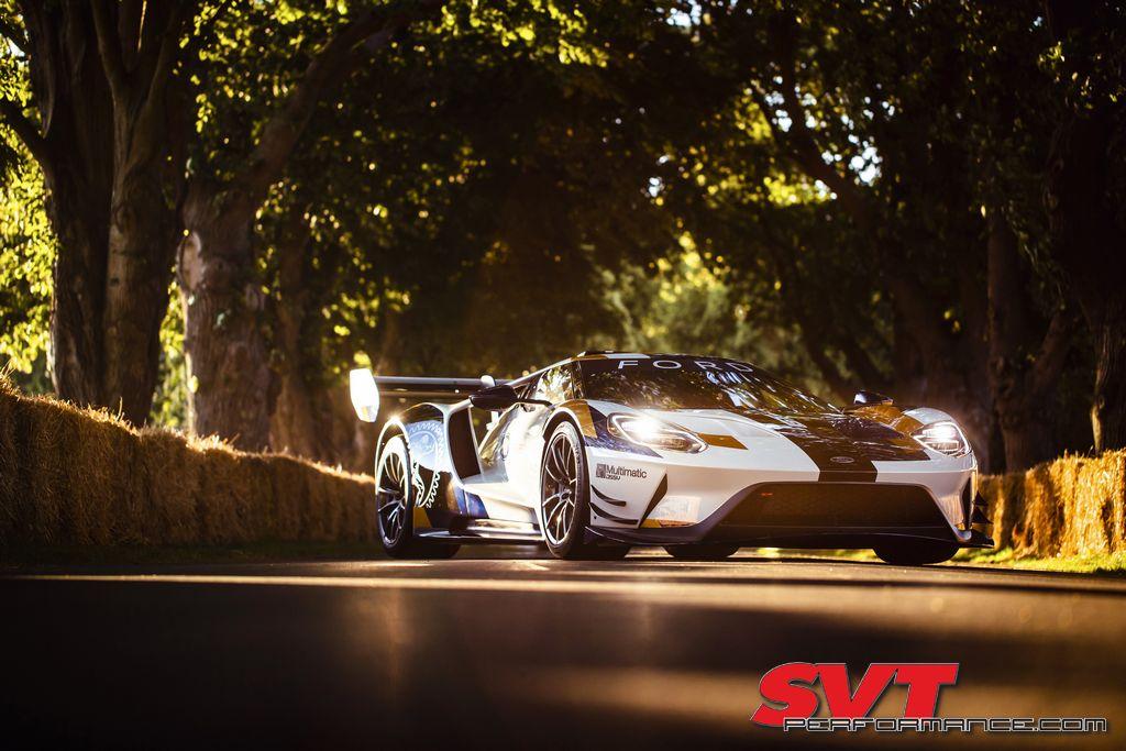 Race_Ford_GT_027.jpg