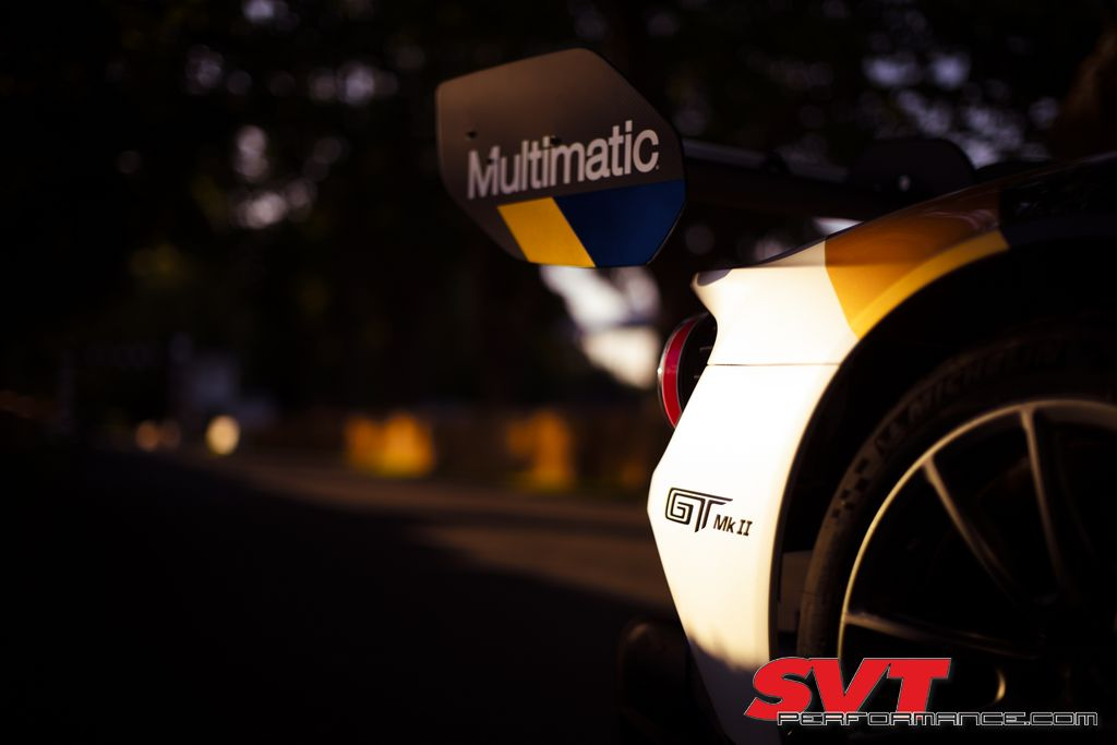 Race_Ford_GT_030.jpg