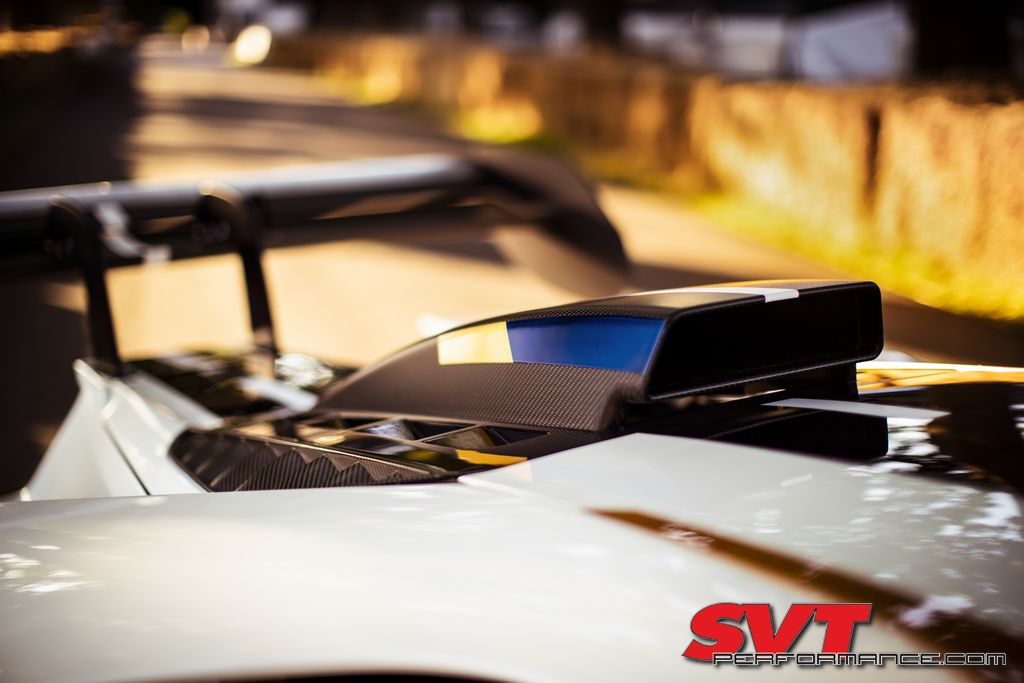 Race_Ford_GT_035.jpg