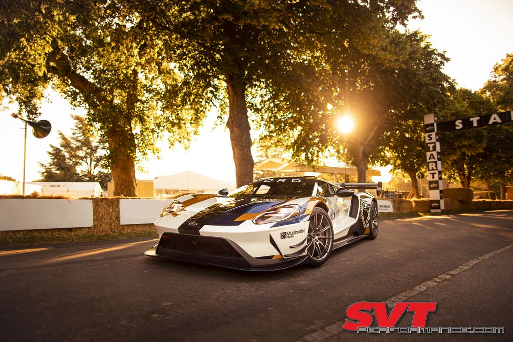 Race_Ford_GT_036.jpg