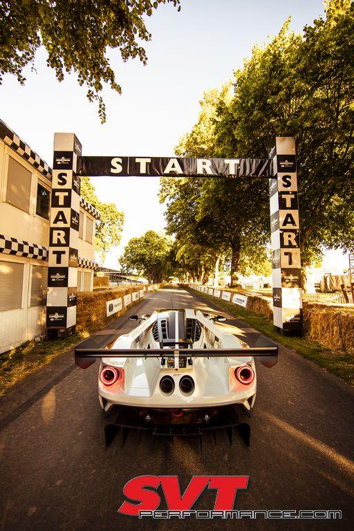 Race_Ford_GT_038.jpg