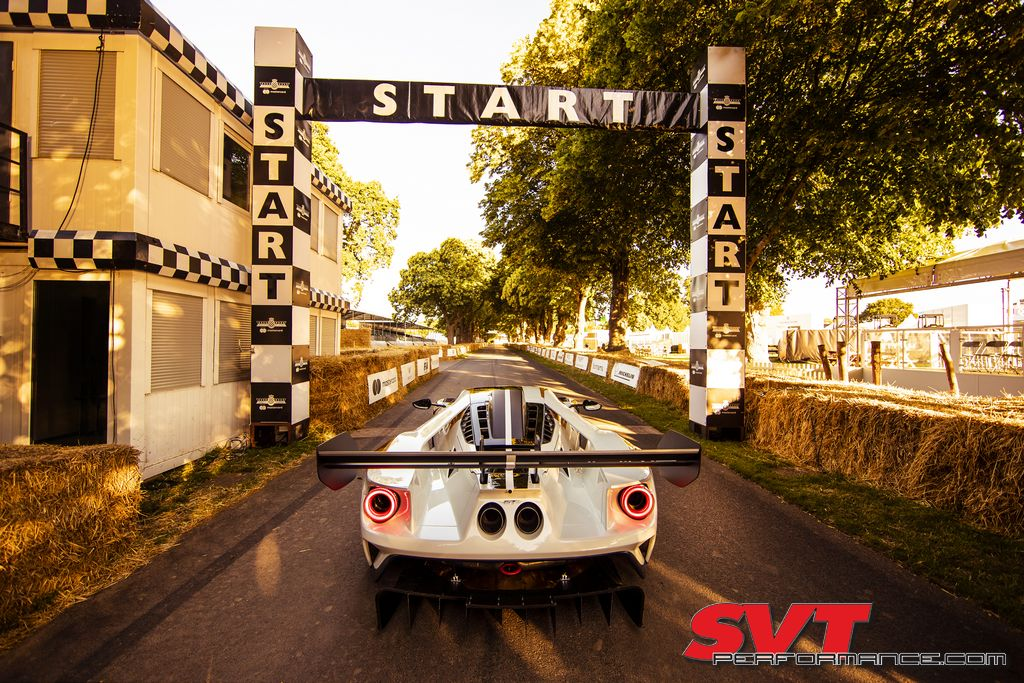 Race_Ford_GT_039.jpg