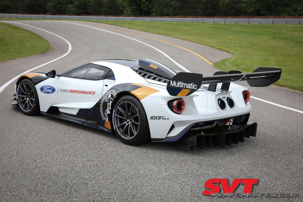 Race_Ford_GT_042.jpg