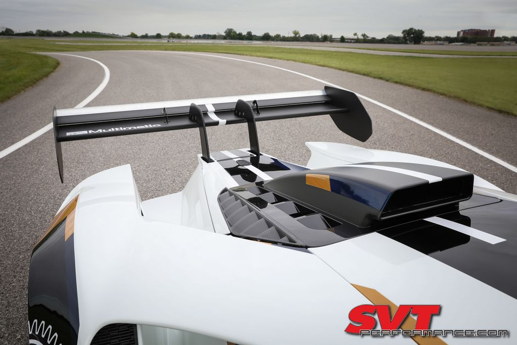Race_Ford_GT_043.jpg