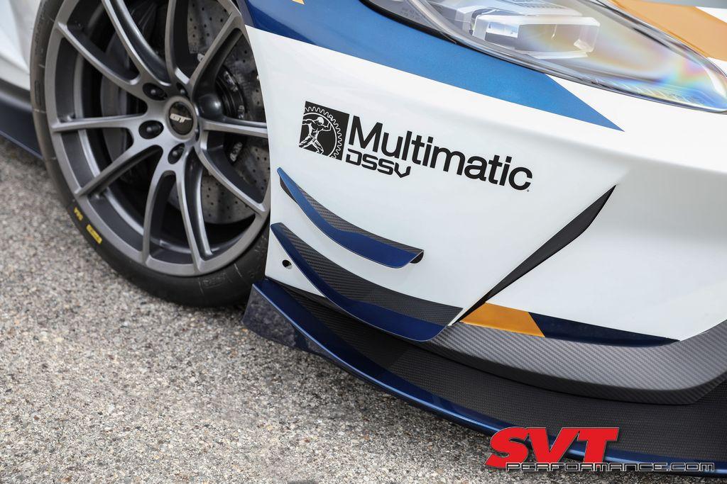 Race_Ford_GT_045.jpg