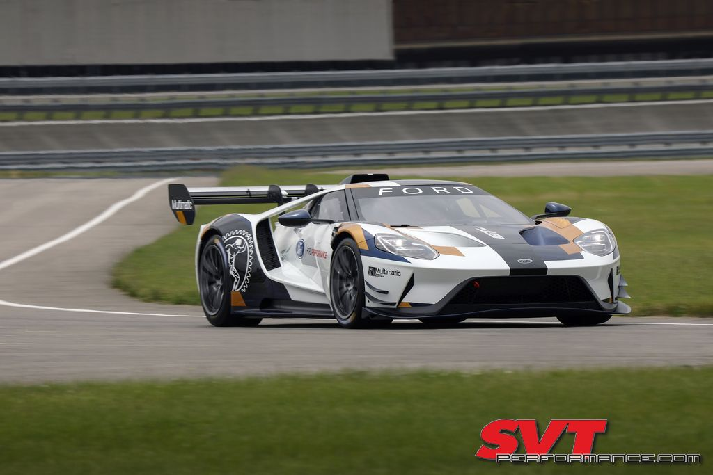 Race_Ford_GT_048.jpg