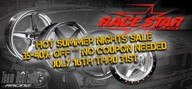 racestar_wheels_summernightsale.jpg