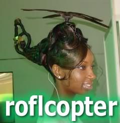 roflcopter.jpg