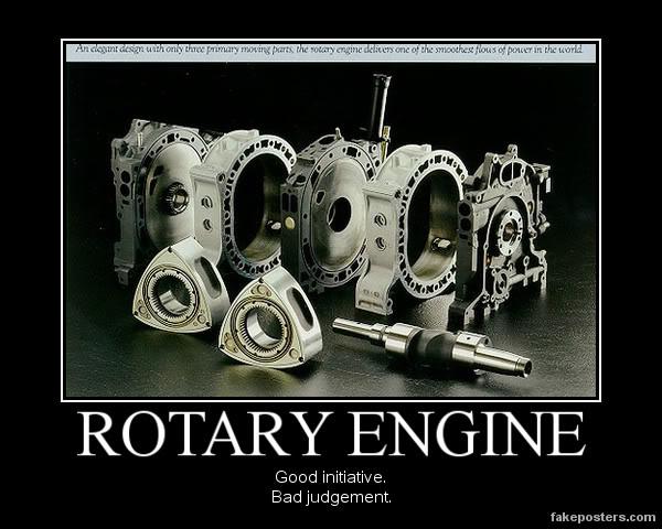rotaryposter.jpg