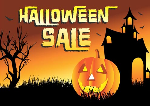 S066-Halloween-Sale-banner21.jpg
