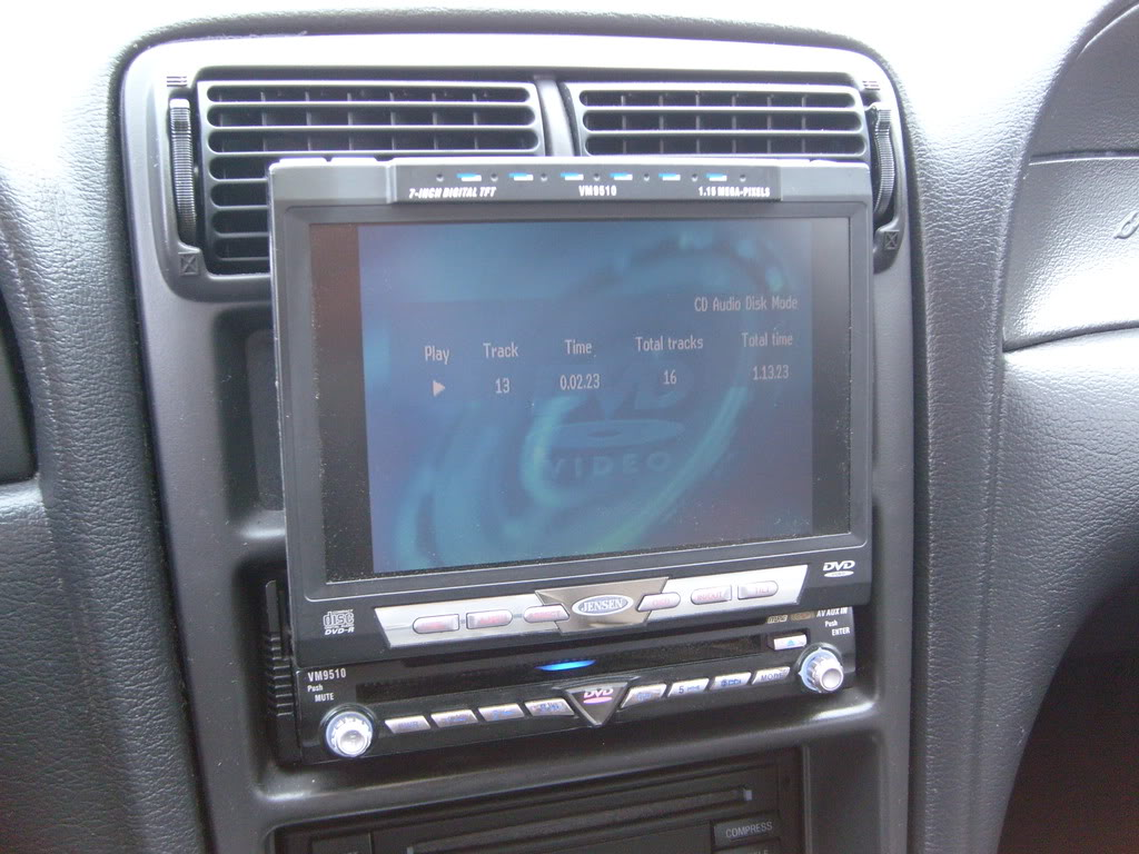 S7300180.jpg