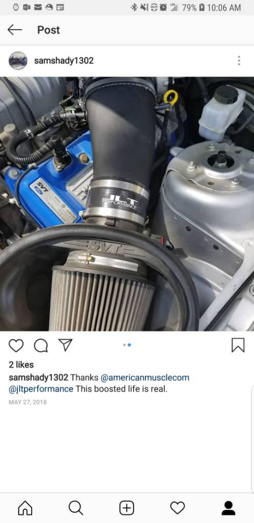Screenshot_20190215-100612_Instagram.jpeg
