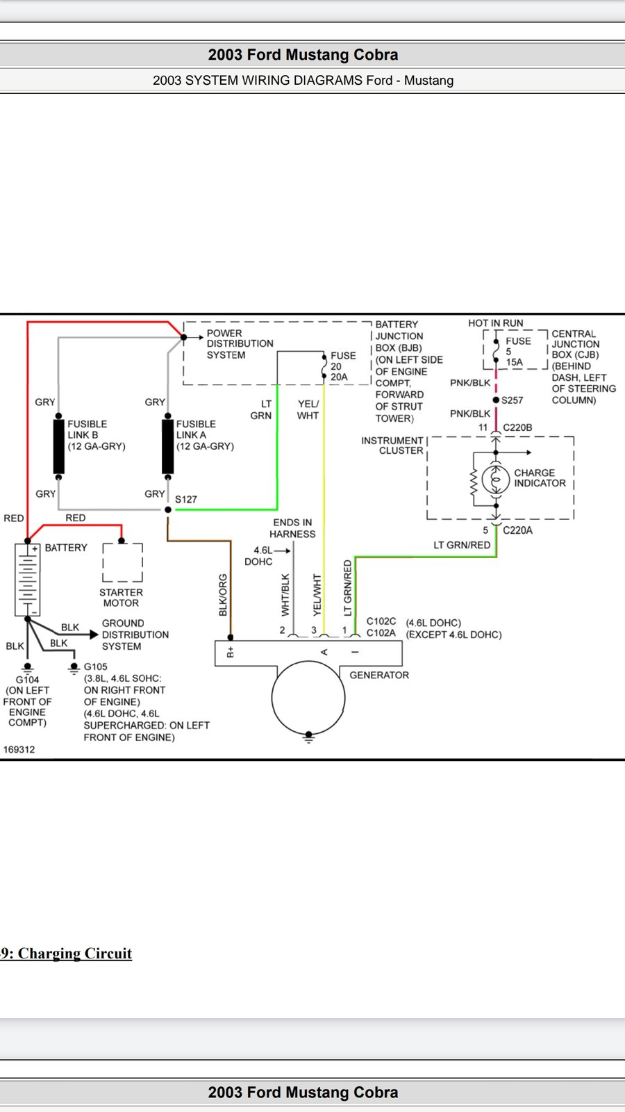 Screenshot_20200728-104354_Drive.jpg