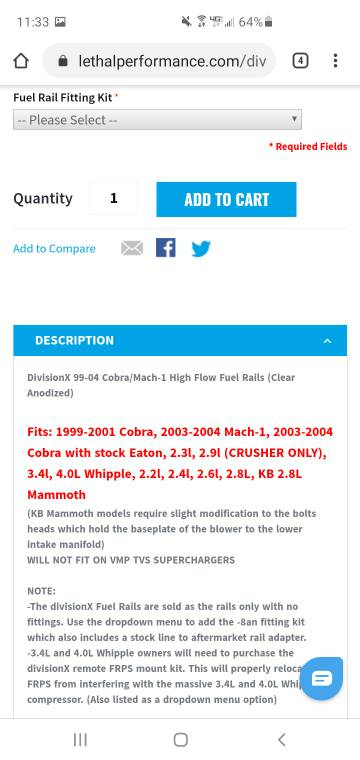 Screenshot_20201230-233323_Chrome.jpeg