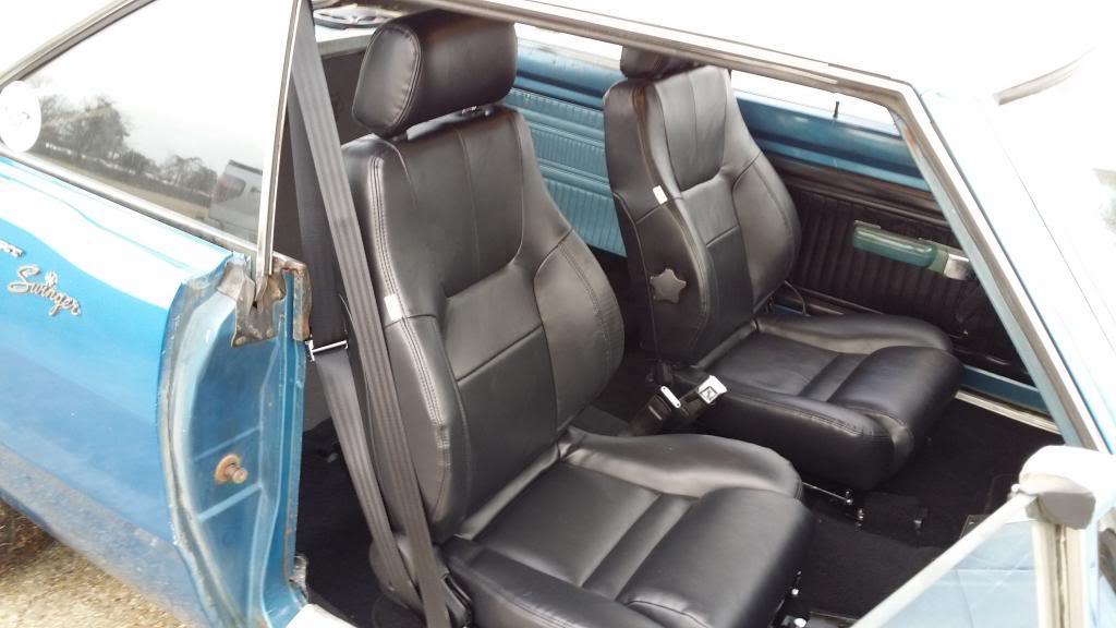 Seats2_zps594981ef.jpg