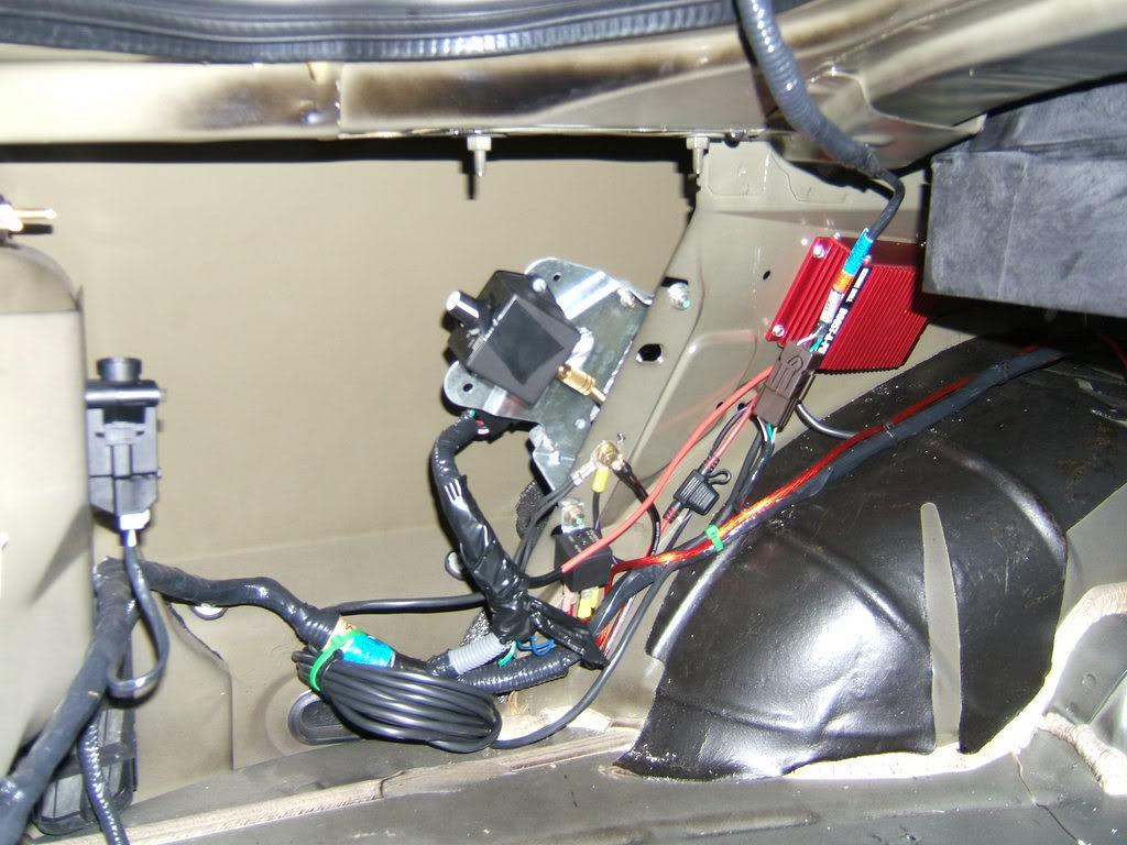 Bap Wiring Upgrade Installation Directions Diions Diagram Shanescar001