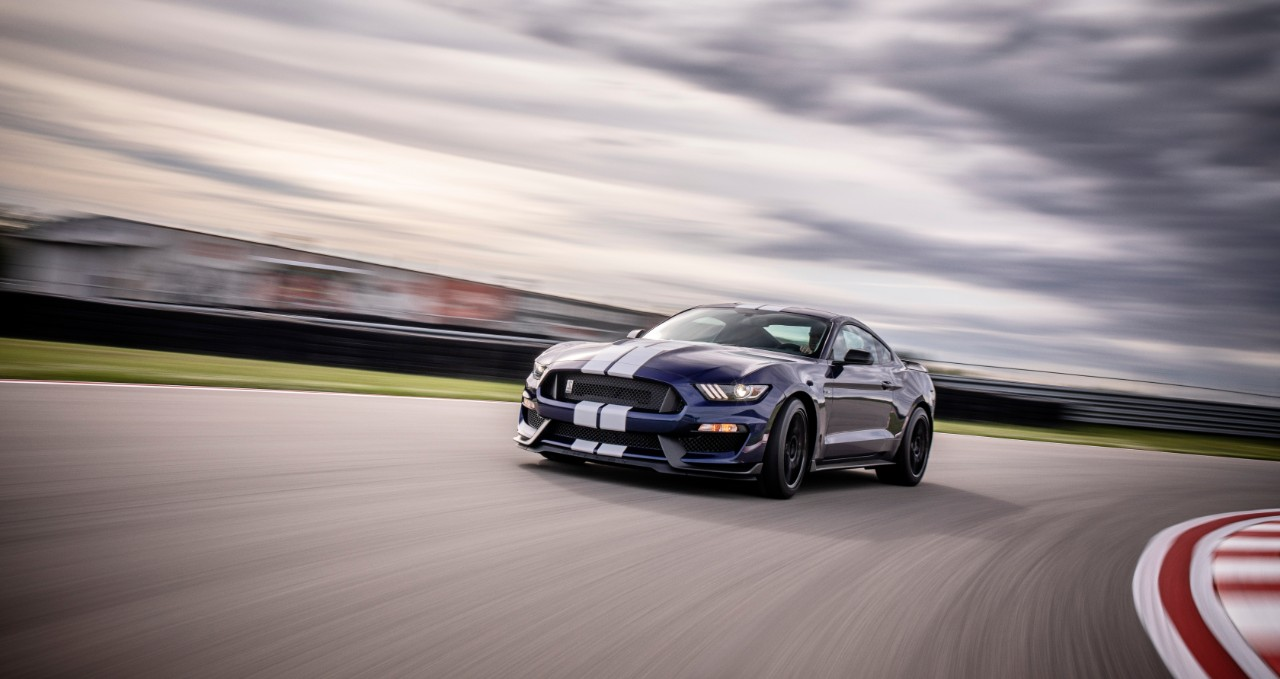ShelbyGT350_03_HR.jpeg