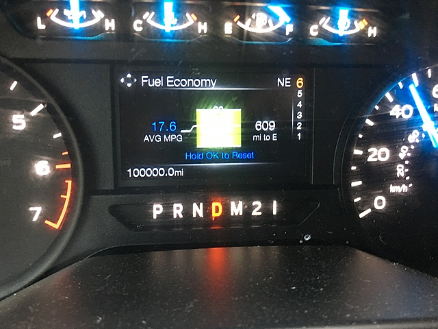 SMALL 100,000.JPG
