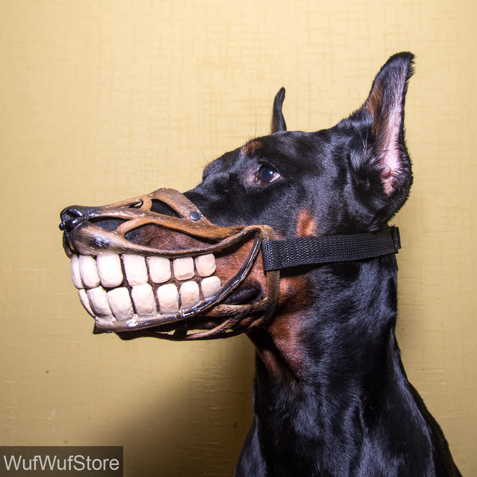 Smile-MUZZLEFunnyTeethWerewolf-MUZZLE-for-dogsDOBERMANfunny-dog-accessory-_57.jpg