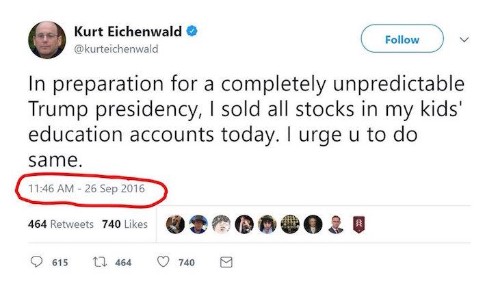 sold-everything.jpg