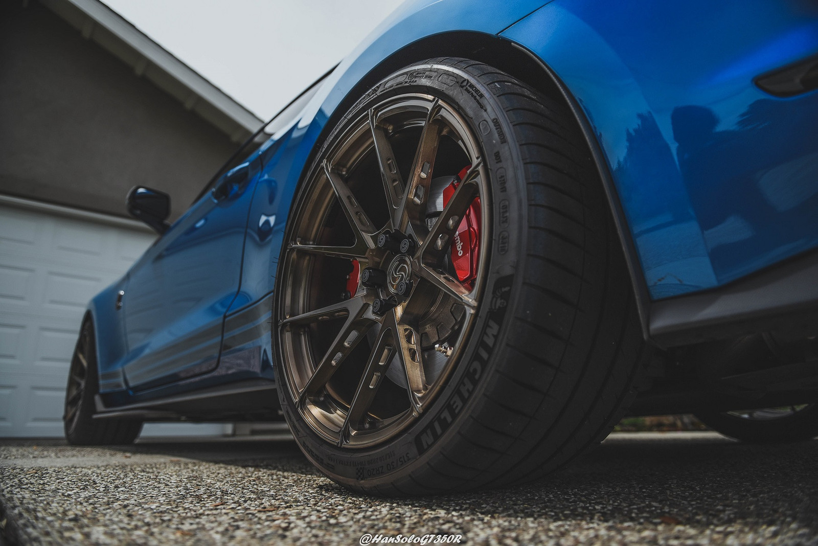 SV801-GT500-Brushed-Bronze-Tinted-Caliper-Wrap-4-of-8.jpg