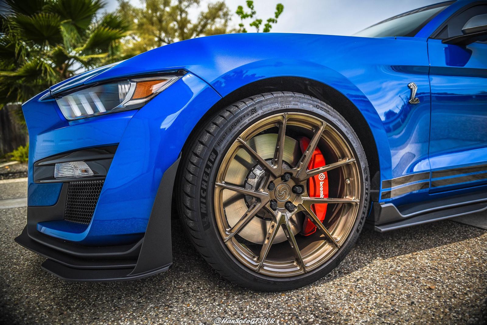SV801-GT500-Brushed-Bronze-Tinted-Caliper-Wrap-5-of-8.jpg