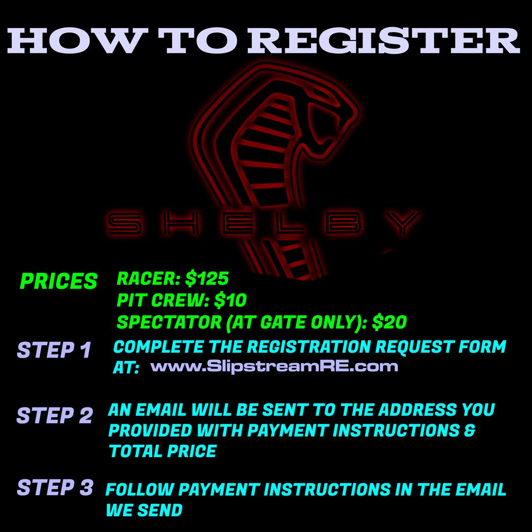 svt-day-registration-ig-jpg.jpg