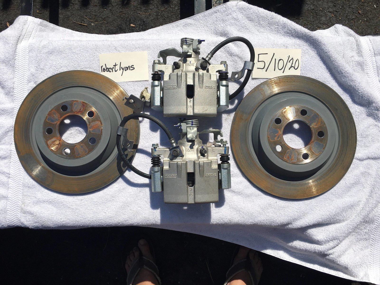 SVTP Rear Brakes 1.jpg