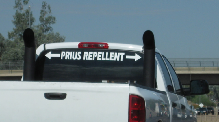 The-22-Funniest-Prius-Memes-on-the-Internet-758x423.png
