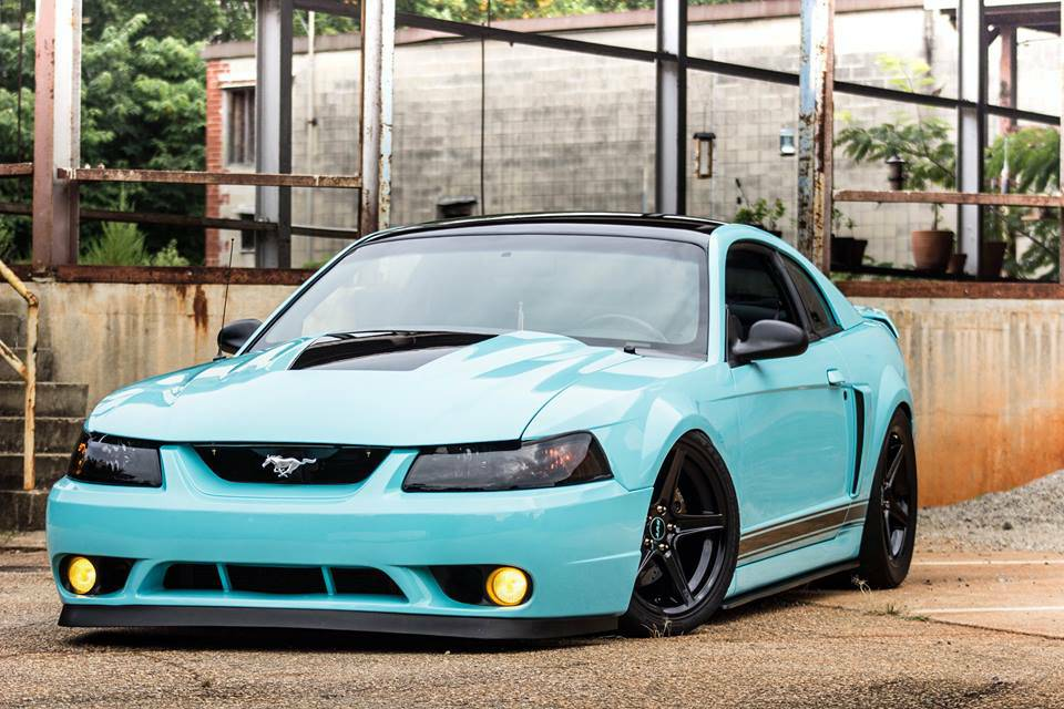 the-best-of-all-worlds-new-edge-mustang-0024.jpeg