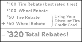 total_rebates_320_dt_zpstougmw9v.jpg