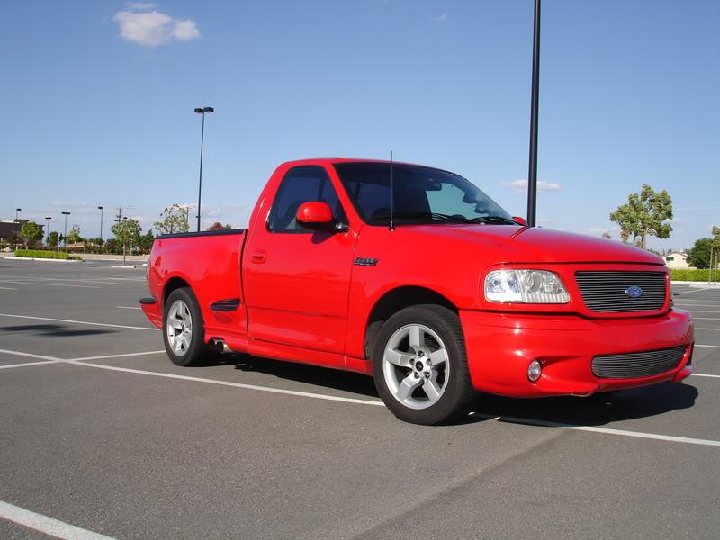 truck003.jpg