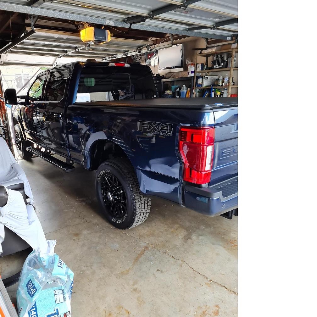 TruckF250.png