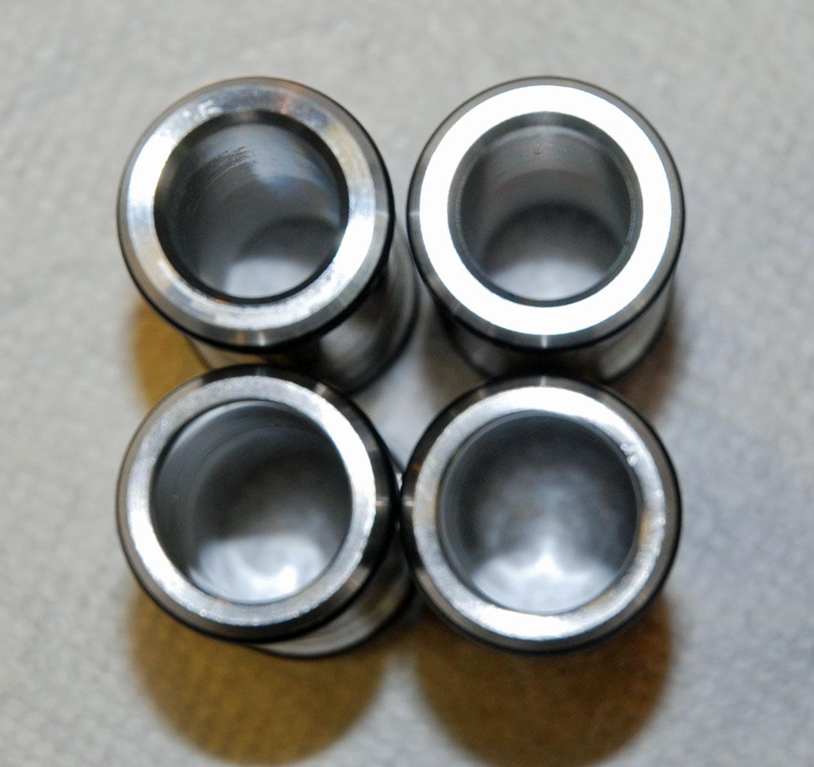 Tubes 3.jpg