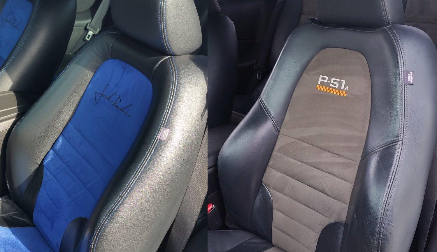 twoseats.jpg