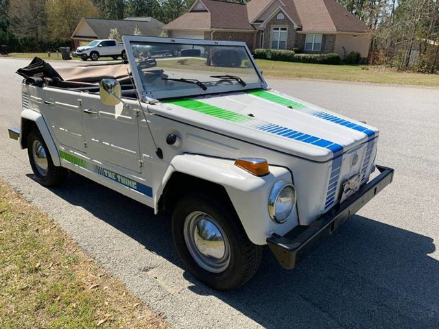 used-1973-volkswagen-thing--12923-18816303-1-640.jpg