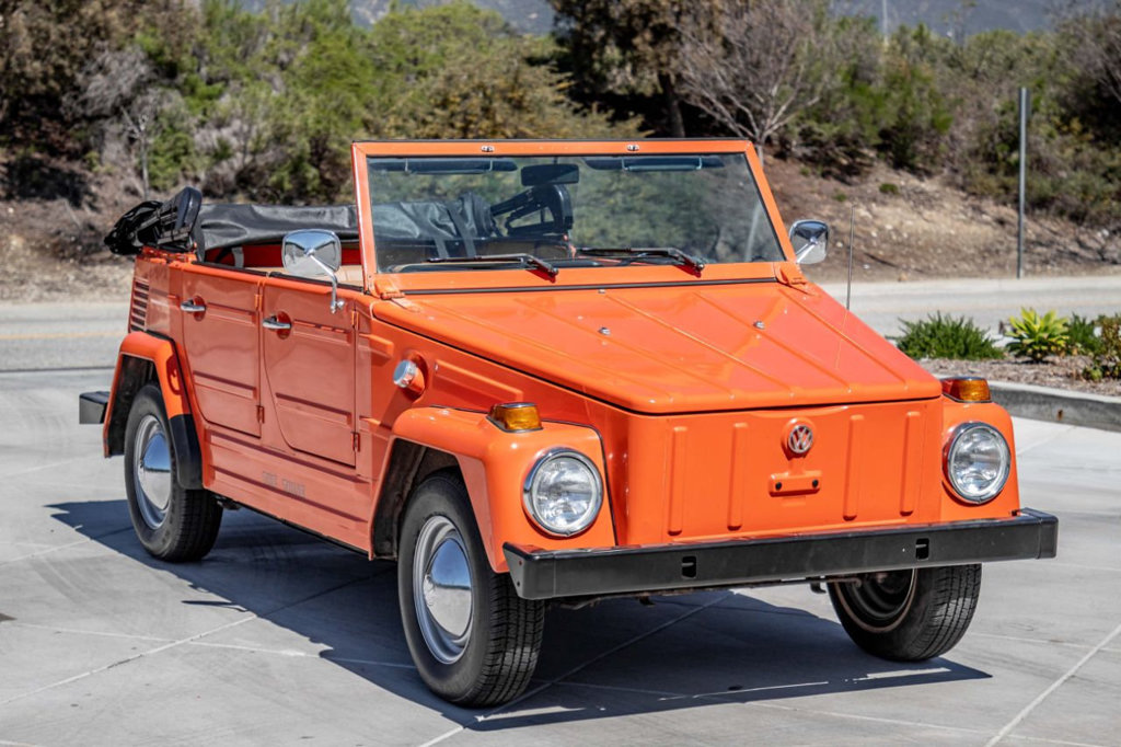 used-1973-volkswagen-thing--8431-18696955-3-1024.jpg
