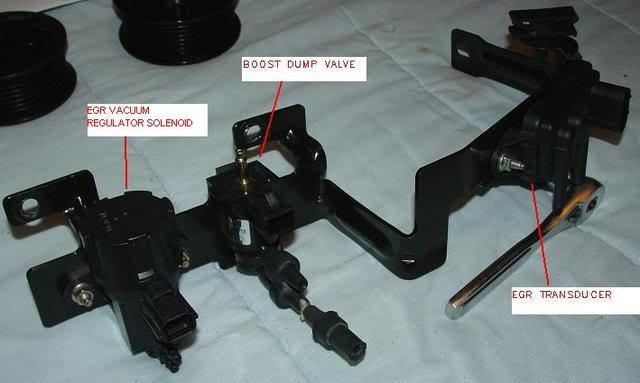 VacuumStuff.jpg
