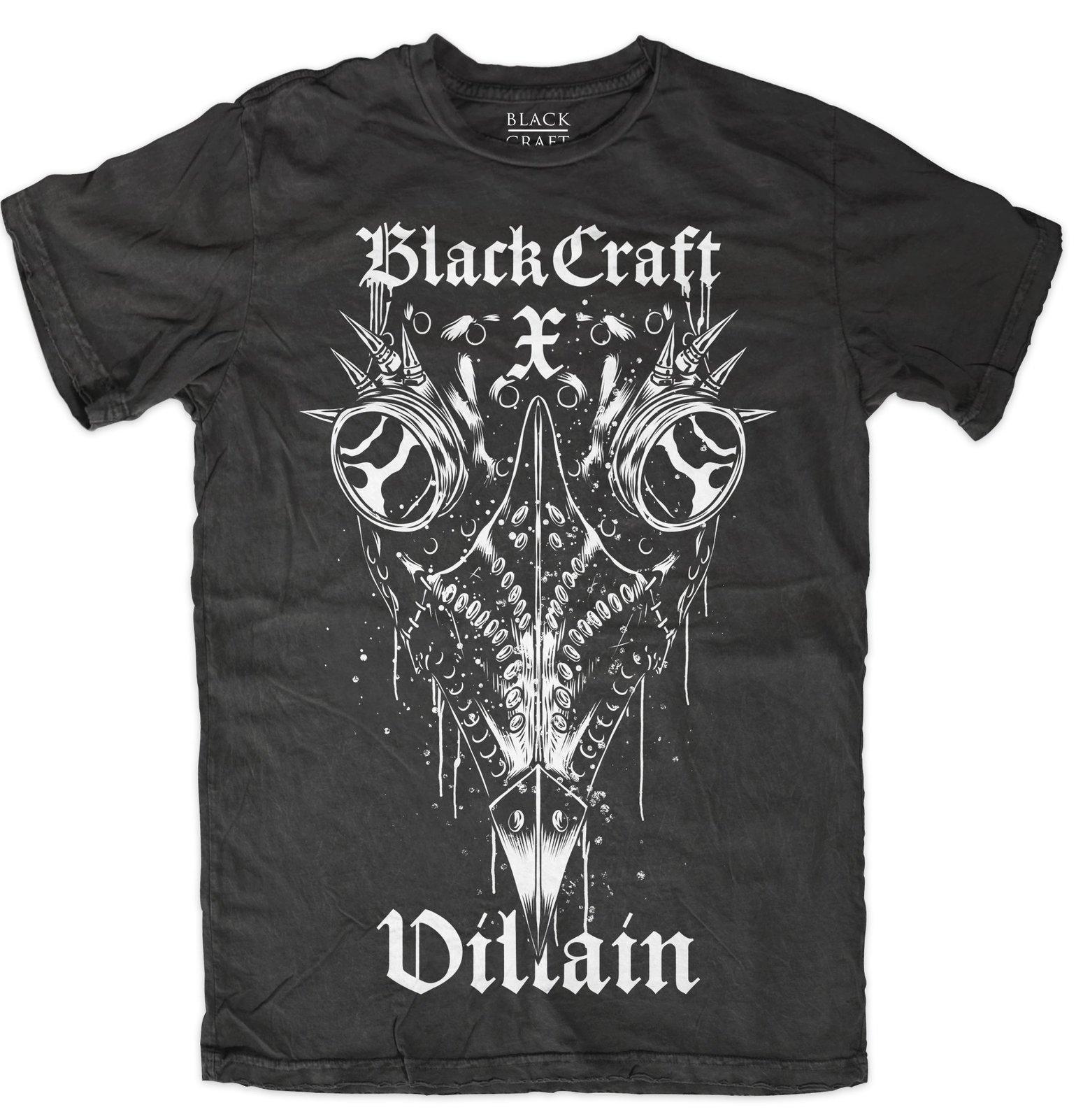villaincollab_2_shirt1.jpg